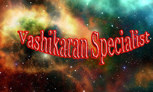 Best Vashikaran Specialist in Birmingham