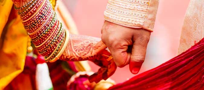 Love marriage specialist in Birmingham